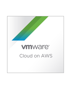 VMware Cloud on AWS Deploy and Manage 2020 - On Demand