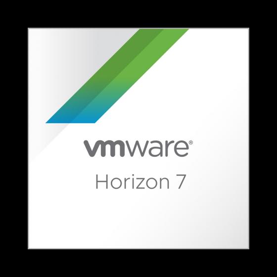 VMware Horizon 7: Install, Configure, Manage [V7.7] - On Demand