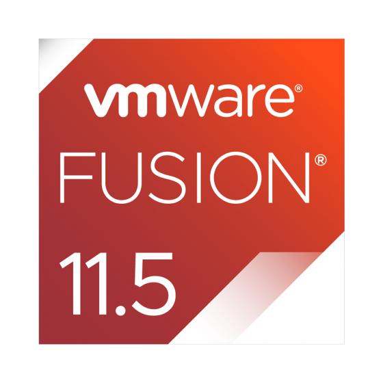 VMware Fusion 5 for sale width=