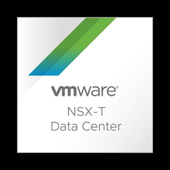 VMware NSX-T Data Center: Install, Configure, Manage [V2.4] – On Demand