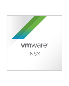 VMware NSX: Install, Configure, Manage [V6.4] - On Demand
