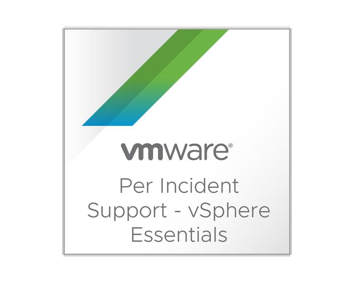 Vmware vSphere Essentials Coupon Code