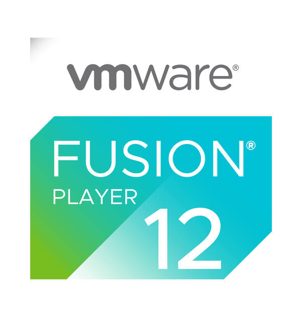 vmware fusion 12 player coupon code