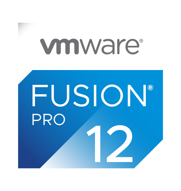 vmware fusion 12 pro coupon code