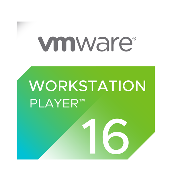 vmware workstation 16 player coupon code
