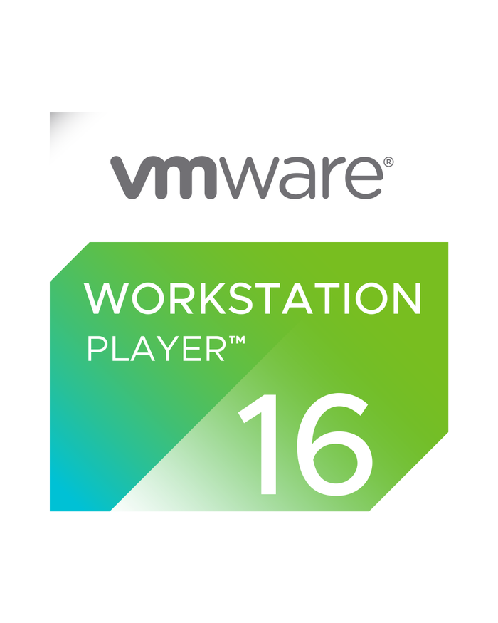 Vmware Workstation 16 Player Coupon Code /