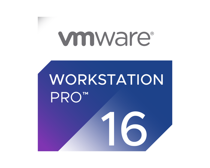 Vmware Workstation Pro Coupon Code