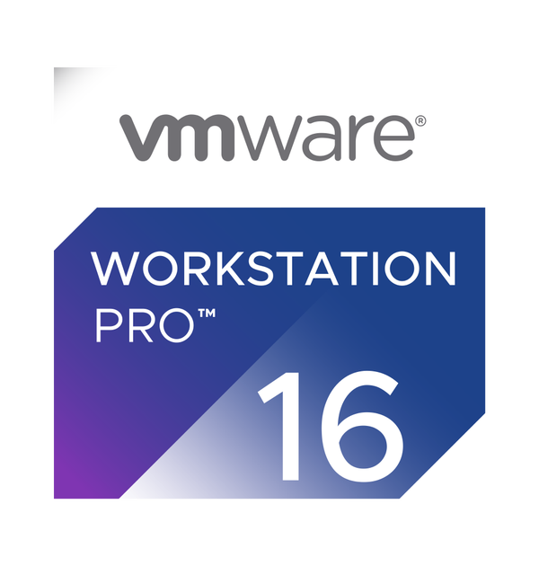 vmware workstation 16 pro coupon code