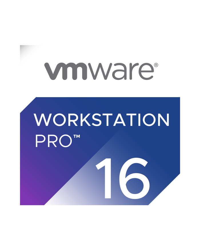Upgrade to vmware workstation 16 pro coupon code