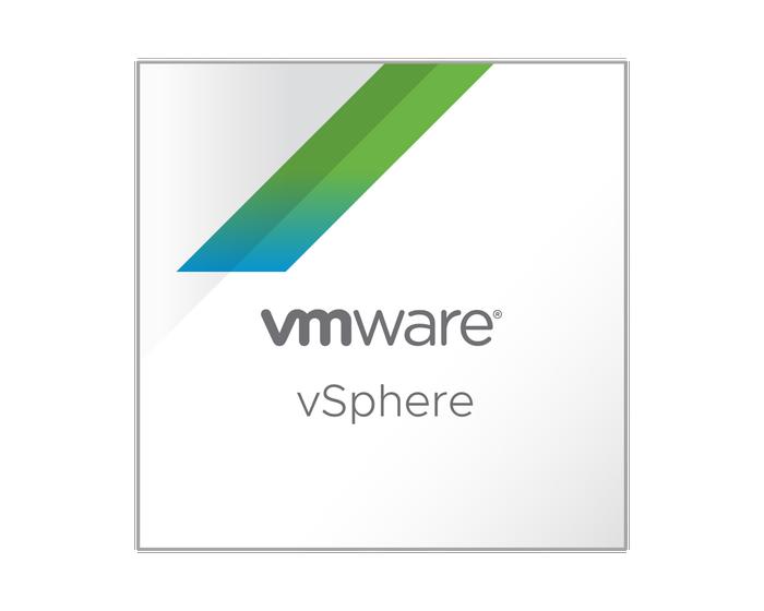 VMware vSphere: What's New [V6.7 to V7] - On Demand