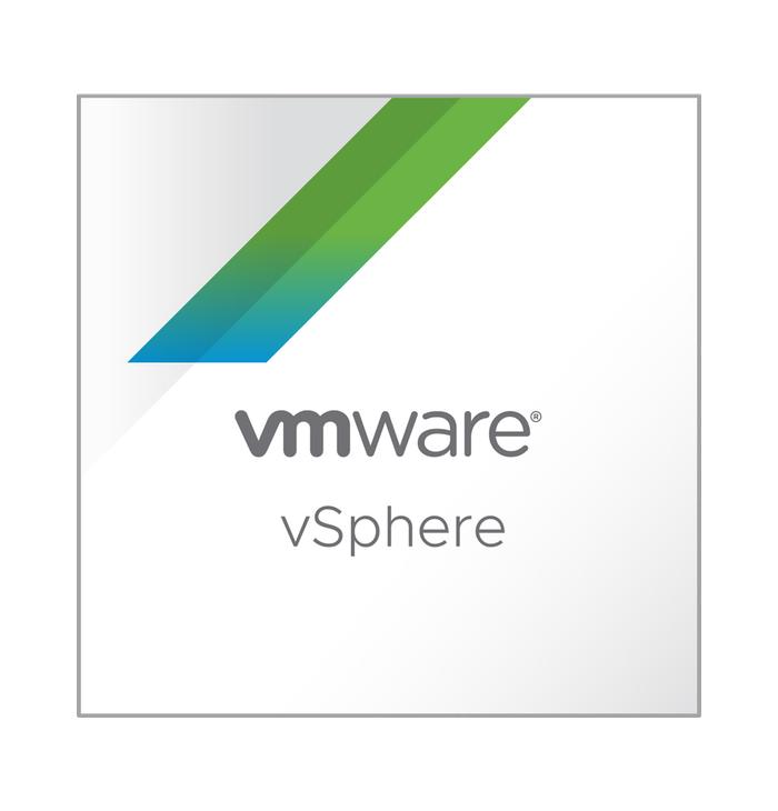 VMware vSphere Coupon Codes