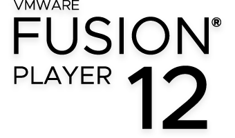 Fusion 12 Player