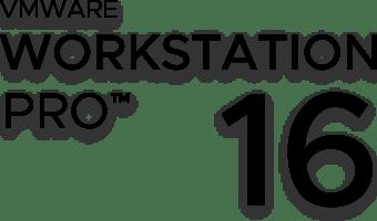Workstation 16 Pro